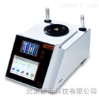 全自動視頻油脂熔點儀JHY9