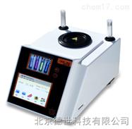 油脂熔點儀全自動視頻油脂熔點儀JHY9