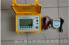电力电缆故障测距仪