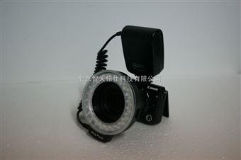 防爆佳能款微单防爆相机-防爆数码照相机厂家
