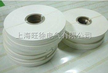 ADASTHERM FILM电机薄膜