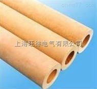 HGW2084绝缘材料酚醛棉布层压管酚醛棉布管