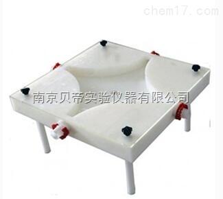 南京贝帝实验仪器有限公司