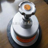 上海土工布圆盘取样器