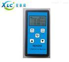 便攜式X-γ個人劑量報警儀REN200廠家直銷