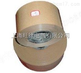 6632(DM)聚酯薄膜聚酯纤维非织布柔软复合材料