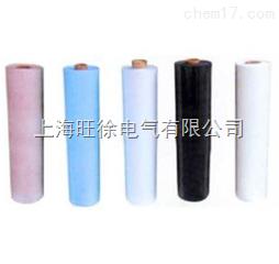 6520-50聚酯薄膜绝缘纸柔软复合材料