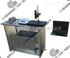 硬质泡沫吸水率测定仪¥生产标准