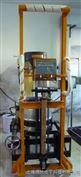 NTP电子油桶秤,油桶搬运秤,油桶秤磅
