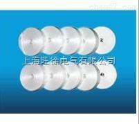 XU651电工聚酯高收缩带