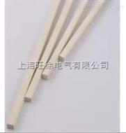 PVC聚氯乙烯方棒