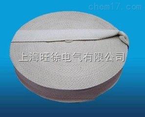 XU611电工白布带