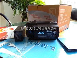 高清4K摄录仪-IIC级防爆2C防爆数码摄像机