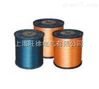 2310油性涤纶纤维绸布