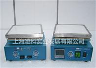 CL-4B磁力加熱磁力攪拌器