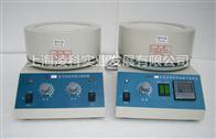 CL-3大功率磁力攪拌電熱套