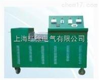 RB-03/5.5型電自動纜修複機