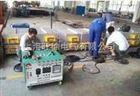 管排式电加热炉