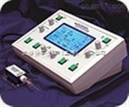 Axon Axoporator™ 800A  单细胞电穿孔仪