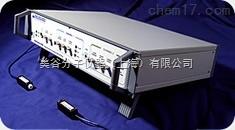 Axon 900A微电极放大器系统