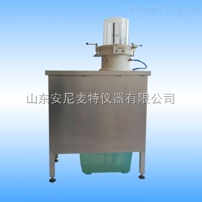 厂家供应抄片器 水循环抄片器 小型抄片器