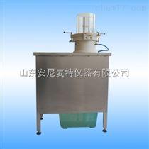 AT-PL6-200厂家长期供应快速抄片机、水循环抄片器、实验室抄片器