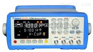 AT510直流电阻测试仪厂家
