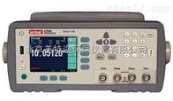 AT515精密直流电阻测试仪厂家