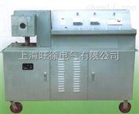 STQY-II型液壓全自動控溫礦纜修複機