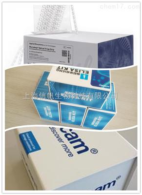 大鼠层粘连蛋白(LN)elisa试剂盒