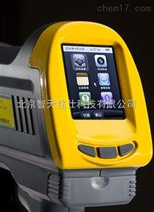 安全警示标志检测仪北京智天安监用品主营商
