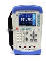 AT518手持直流低电阻测试仪厂家