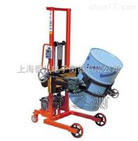 DCS-XC-L供应工业防爆油桶电子秤300kg可旋转电动升高