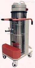 工廠吸鐵屑用工業吸塵器