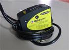 美国BANNER邦纳光电传感器一级代理