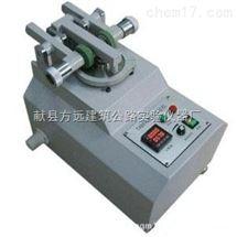 JM-IV沧州方圆涂料磨耗仪、涂料磨耗仪、涂料磨耗仪