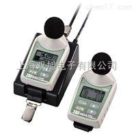 TES-1150【中国台湾泰仕】TES-660计录型噪音剂量计TES-660A音量计TES1151