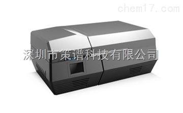 策谱RoHS卤素检测仪XRF-B1800