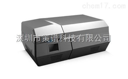 RoHS卤素检测仪XRF-B1800