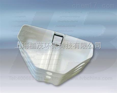 AF180110 定制专用测量槽
