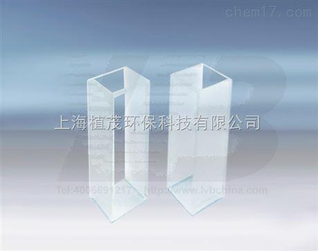 AF601040 定制专用光学玻璃比色皿