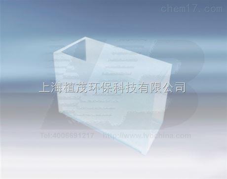 AF352101 光学塑料比色皿