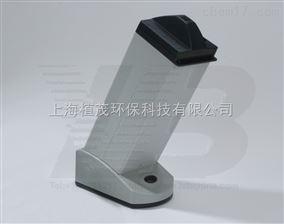 AF182049 定制专用Model F / AF710-3系列电源适配器