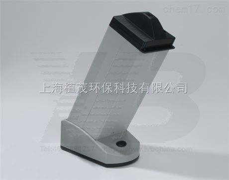 AF131219 定制PFX/PFXi880系列电源适配器