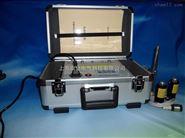 VT800风机动平衡测试仪