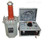 交直流耐压电缆故障测试仪
