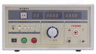 SC2673C耐電壓泄漏測試儀