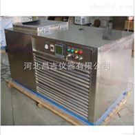 上海混凝土快速冻融试验机