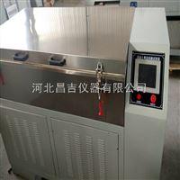 上海混凝土单边冻融试验机