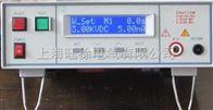 7122交直流耐壓絕緣測試儀